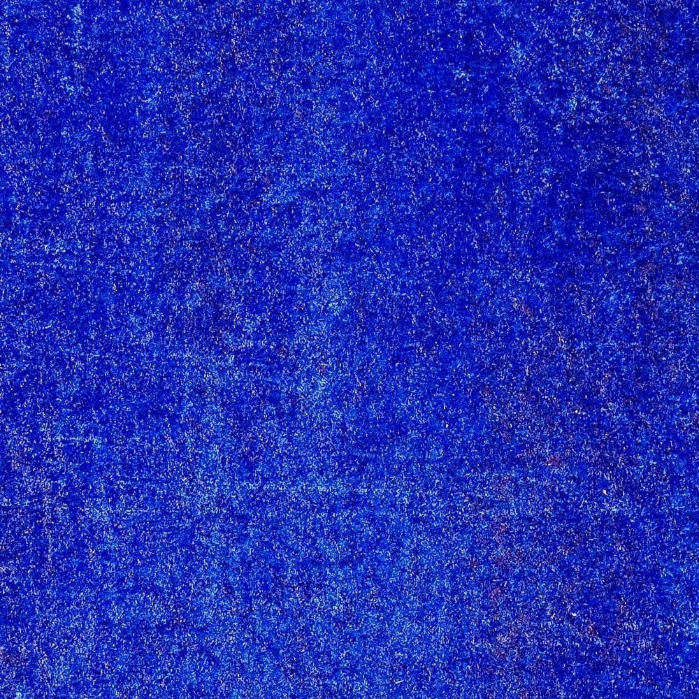 Blautöne Farbpalette: Color Circle